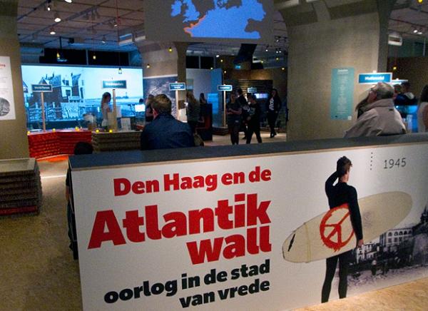atlantikwal_museon_001_web_0