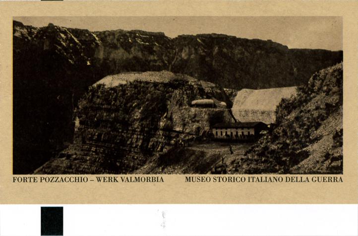 fig1-postcard-front-image