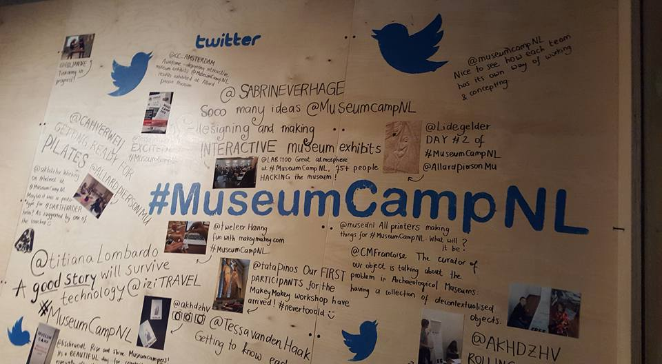 museumcamp-exhibition
